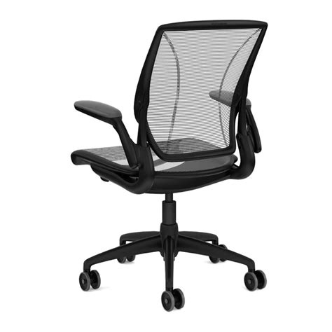 Diffrient World Chair by Diffrient World Chair Levenger