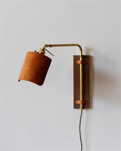 ava wall sconce lighting lostine