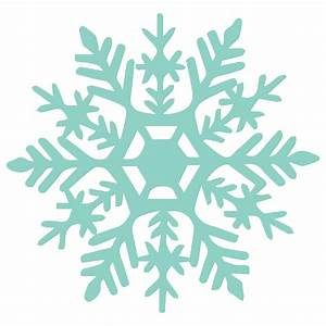 Images of frozen snowflake template golfclub best photos of frozen snowflake template printable maxwellsz