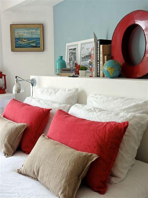chambre d hotes de charme pays basque chambre maison d 39 hôtes charme design biarritz pays basque