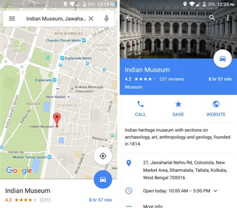 android offline maps how to get offline navigation in maps on android