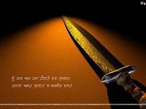 Exclusive HD Sikh Gurus Wallpapers & Gurudwara Images ...