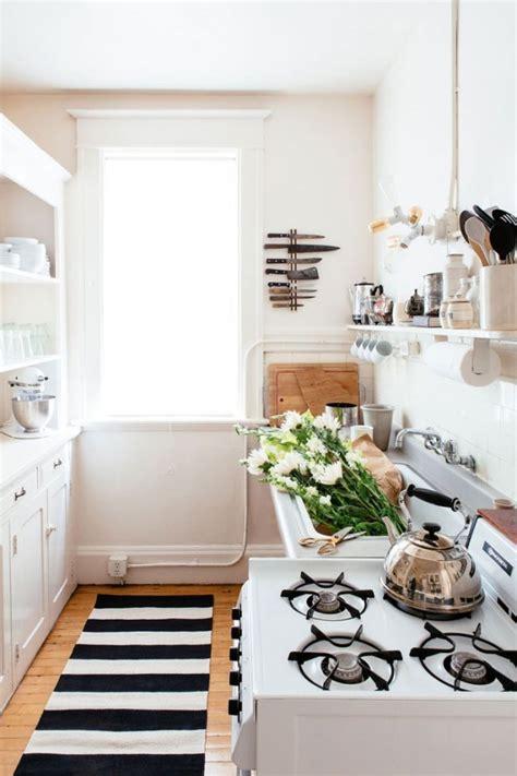 design ideas for a small kitchen room decor ideas small kitchen solutions