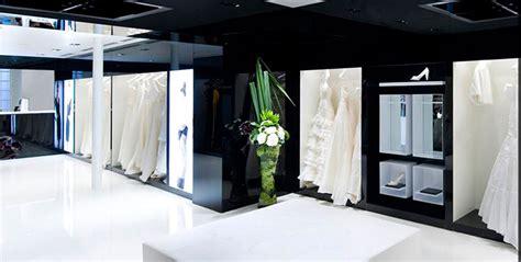 wedding dresses  bridal shops  qatar arabia weddings