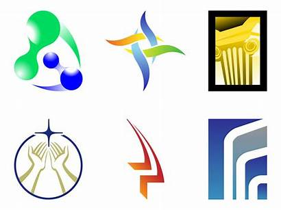 Templates Graphics Graphic Freevector Icon Logos Cliparts