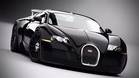Bugatti All Black by All Black Bugatti Veyron Whips Bugatti Cars