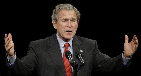 bush seeks  retain domestic spying program march