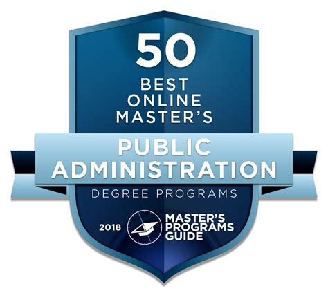Best Online Master Of Public Administration  Master's. Southern Nazarene University Tuition. Industrial Electronics Training. We Ve Moved Business Postcards. 2 Car Garage Doors Prices Nursing High School. Domain Registrar And Web Hosting. Best Dui Lawyer In Sarasota Air Acc2537 060. Moving Companies In Miami Fl. University Of Houston Social Work