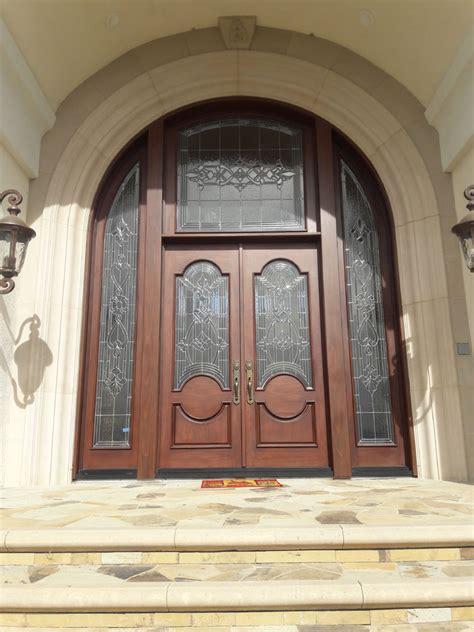 custom entry doors beautiful custom entry door system coto de caza a new