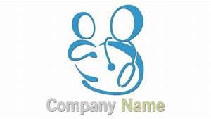 Pediatrician Logo | www.pixshark.com - Images Galleries ...