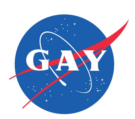 Nasa Logo Tumblr