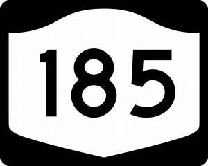 File Ny-185 Svg