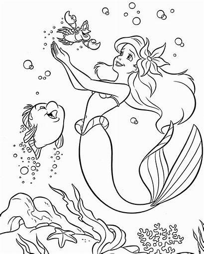 Coloring Pages Cinderella Colouring Getcolorings Disney Princess