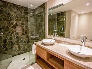 Dusche In Der Küche : naturstein in der dusche so sch tzen sie ihn bestens ~ Watch28wear.com Haus und Dekorationen