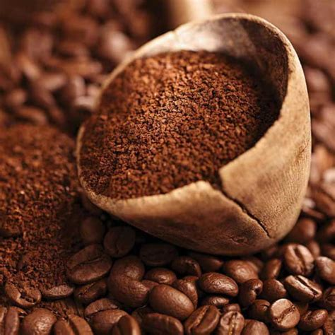 Instant coffee in the form of grains | meaning, pronunciation, translations right below the what are coffee granules, couponxoo shows all the related result of what are. Festive Special: 5 Kitchen Ingredients To Add To Your Uptan | Beauty Tips