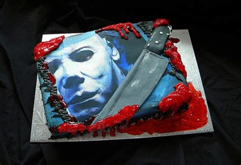 The Devils Eyes - Halloween Movies Fansite: 10 Halloween ...