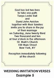 christian wedding invitation wording wedding With samples of christian wedding invitations