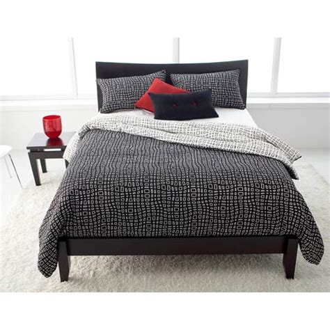 Duvet Covers Black And White by Black And White Duvet Covers Home Furniture Design