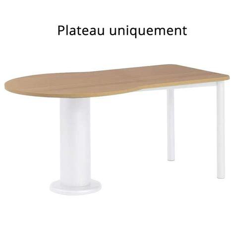 plateau pour table de cuisine plateau de table seul en stratifié hpl forme spéciale