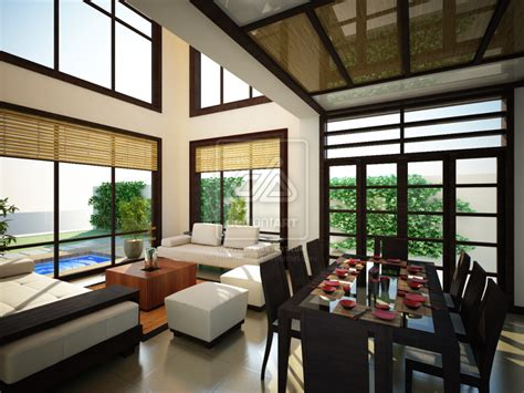 25 Photos Asian Modern Home You Have To See Before You Die