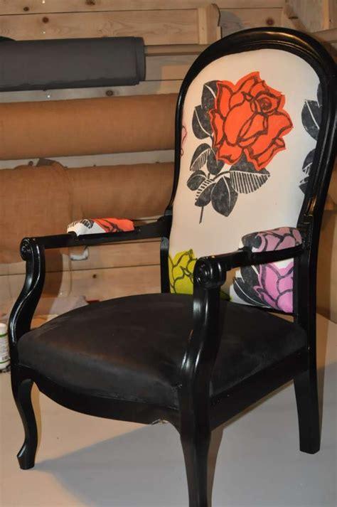 refection cuisine tapissier en haute loire site de cote fauteuil