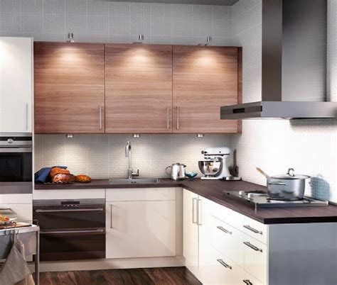 ikea kitchen cabinets images ikea kitchen cabinet design ideas 2016