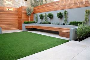 Garden Borders And Edging Ideas Top Eco Green Wood
