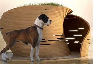 Best 25 amazing dog houses ideas on pinterest warm dog for Amazing dog kennels