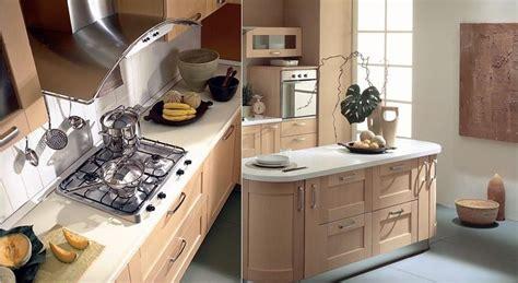 grossiste cuisine annonce grossiste destockage 37829 votre cuisine