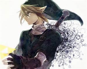 Link Wallpaper Zerochan Anime Image Board