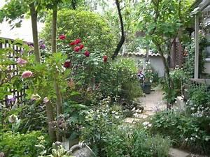 「garden & patio」おしゃれまとめの人気アイデア|Pinterest
