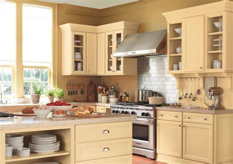 martha stewart turkey hill kitchen cabinets martha stewart traditional kitchen in white with 9734