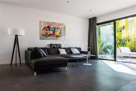 bureau veritas holdings inc tendance carrelage six fours 28 images une villa en