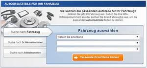 Code Promo Mister Auto : mister auto gutschein gepr fte 65 rabatt aktion ~ Medecine-chirurgie-esthetiques.com Avis de Voitures