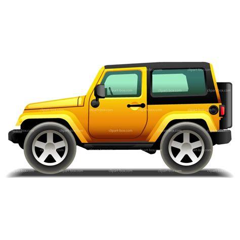 cartoon jeep wrangler jeep 20clipart clipart panda free clipart images
