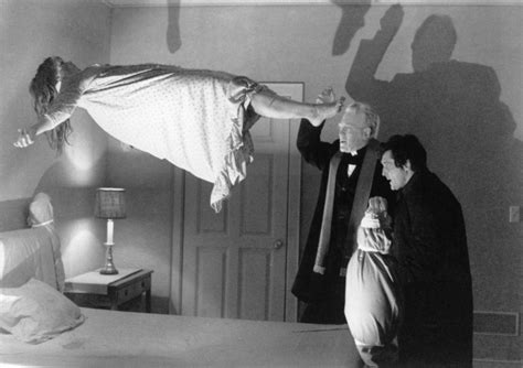 boo unforgettably freaky bedroom exorcisms  films