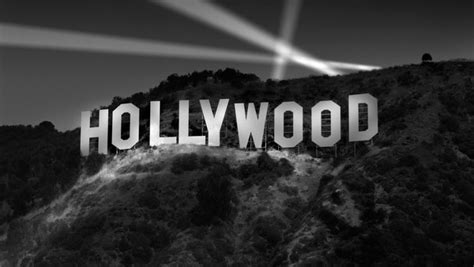 10 Golden Age Scandals Hollywood Wants You To Forget