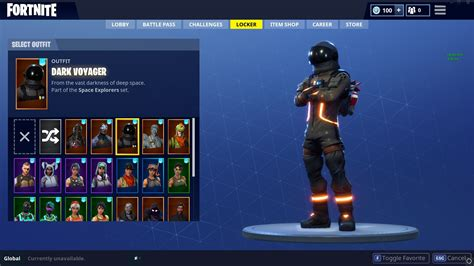 Yuletide Ranger Fortnite Outfit Skin How To Get + Info