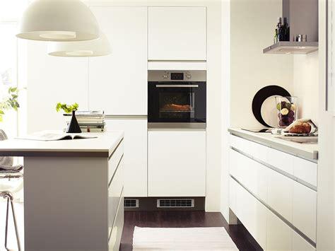 cuisine luminaire luminaires de cuisine luminaire cuisine avec des spots