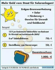 Geld Vom Staat : grafik asue ~ Lizthompson.info Haus und Dekorationen