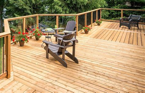Home Depot Deck Designer Canada by Best Home Depot Deck Design Canada Contemporary Interior