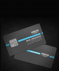 business cards w rounded corners With business card rounded corners