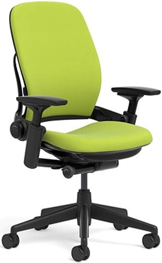 steelcase leap chair fabric steelcase chairs