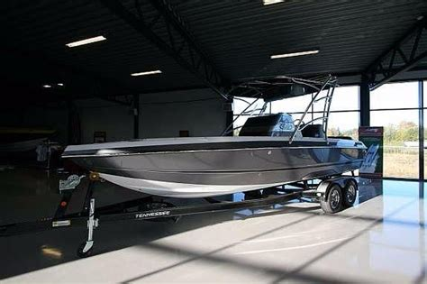 Center Console Boats For Sale Europe by 2009 Nor Tech 24v Center Console Power New And Used Boats