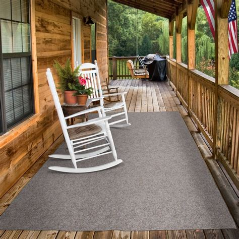 best outdoor rug for deck top 15 outside rugs for decks area rugs ideas