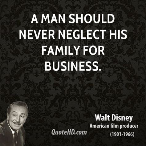 Walt Disney Quotes About Family Quotesgram. Inspirational Quotes About Strength And Perseverance. Sister Quotes Graphics. Tattoo Quotes Girly. Quotes About Strength Instagram. Strong Quotes Sayings. Quotes About Strength When Someone Dies. Deep Quotes That Will Blow Your Mind. Quotes From Destined To Live By Ruth Gruener