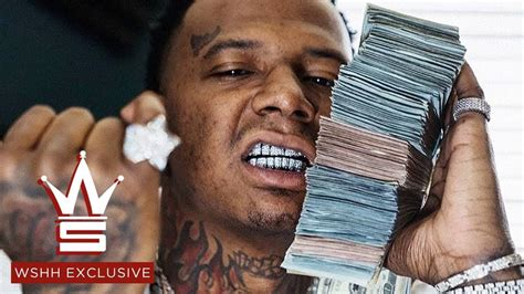 """Lil Baby Feat Moneybagg Yo """"all Of A Sudden"""" ( Official"""