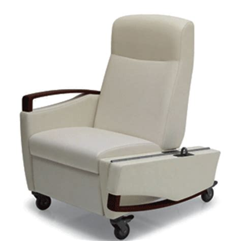siege auto inclinable pour dormir fauteuil inclinable sommeil transfert jor6
