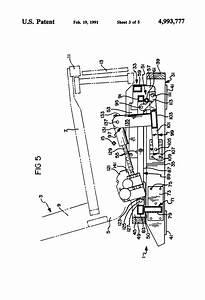 Patent Us4993777