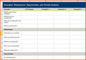 resume format in word 2007 download questionnaire template microsoft word ebook database